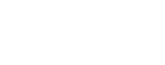 Mexagon